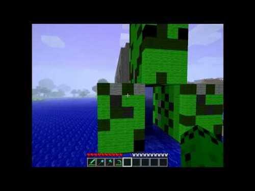 Как сделать энерго рельсы в minecraft фото - Смена скина на сервере minecraft.